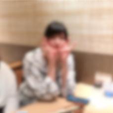 きのきのこ.@勝手にコラボ限定50音順企画のユーザーアイコン