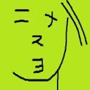 ジョイナスのユーザーアイコン