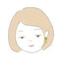 希花's user icon