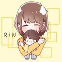 RIN♪☆のユーザーアイコン