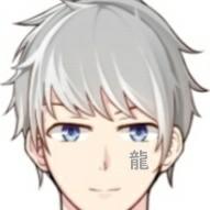 モンキ龍🎙️🎹's user icon