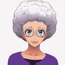 モンキーリョン 🎹🎮's user icon