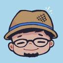 りょー⚣'s user icon