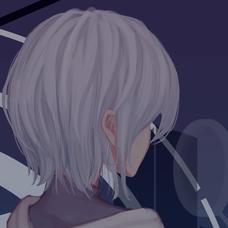 殊座's user icon