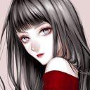 ありす𓆉's user icon