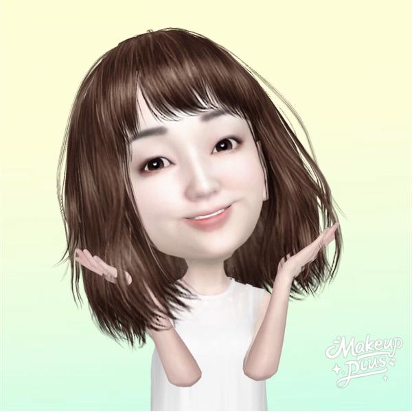 ༻AYA༺のユーザーアイコン