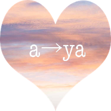 ༻AYA༺'s user icon