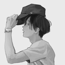 志郎(shiro)のユーザーアイコン