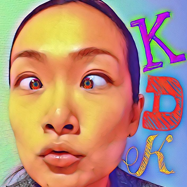 KDK-カドカのユーザーアイコン