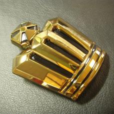 RU-69のユーザーアイコン