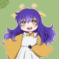 じゅらふ's user icon