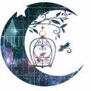 月-yue-@まったりのユーザーアイコン