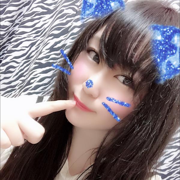 める(♡´ ˘ `♡)のユーザーアイコン