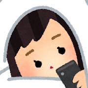 慧璃崋のユーザーアイコン