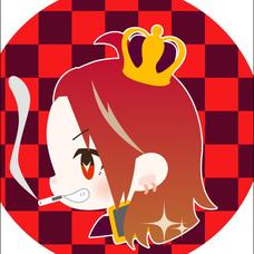 🐸 しんちゃんa.k.a.LoveSoSweet 🐸のユーザーアイコン
