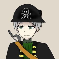 pivo酢(ピボす)'s user icon