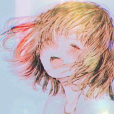 黎兎-りぅ-🌙❆のユーザーアイコン