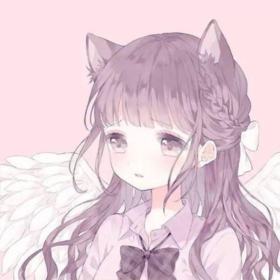 ❁✿Lily-りりぃ-✿❁︎(憂癒たん)のユーザーアイコン