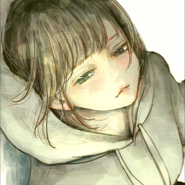 🚬黎兎-りぅ-🌙❆のユーザーアイコン