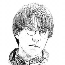 藤岡侑真のユーザーアイコン