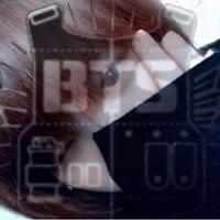 #nana's user icon