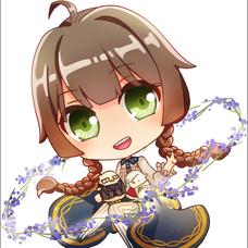 uekoのユーザーアイコン