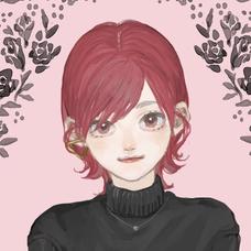 仄夏's user icon