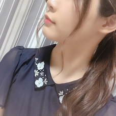 彩音's user icon