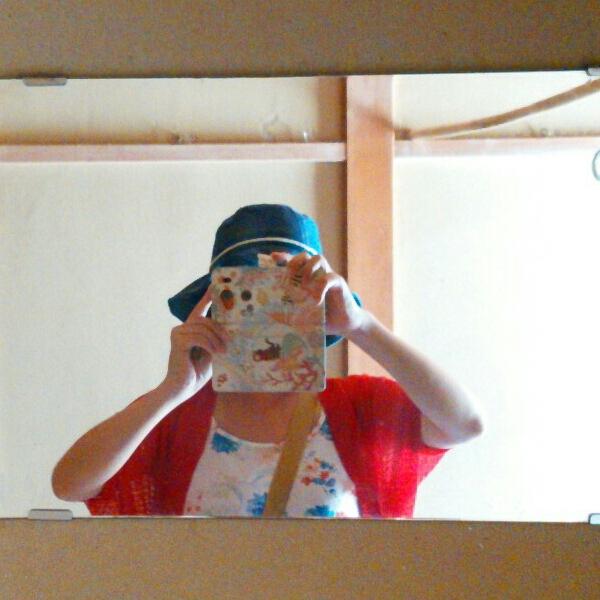 河野みつき(Mitsuki Kohno)のユーザーアイコン