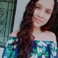 Saray~🌻~