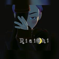 Riaichi🌒莉杏's user icon
