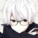 りゅ〜のユーザーアイコン