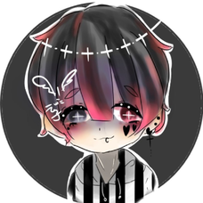 Н¡ᑕ¡ 緋鬼のユーザーアイコン