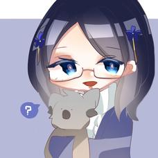 舞弦's user icon