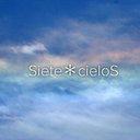 男装アイドルSiete*cieloS(シエテ*シエロ)🌈2.1解散のユーザーアイコン