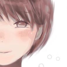 りすてぃ's user icon