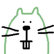 びーばーのユーザーアイコン