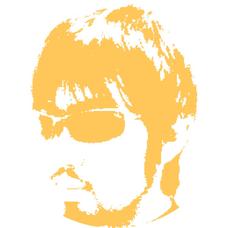 円谷スポーのユーザーアイコン