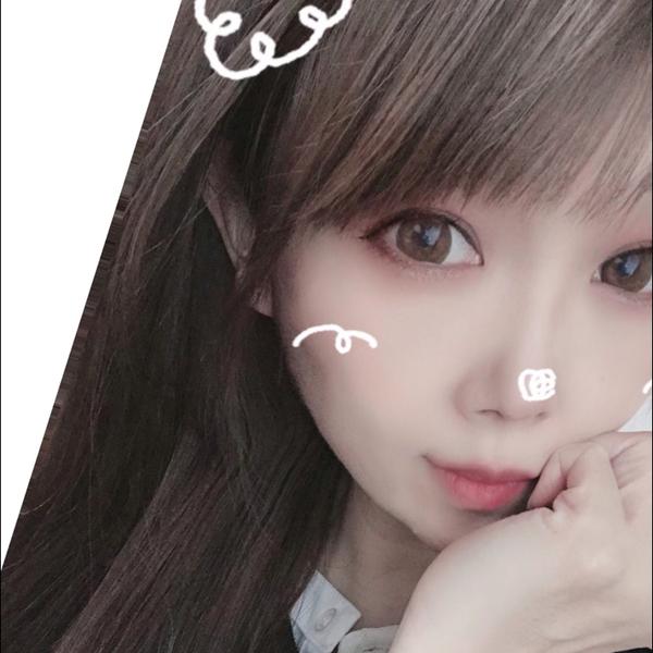 sala@少しずつ(❁ᴗ͈ˬᴗ͈)ペコリ♡...*゜のユーザーアイコン