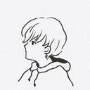 深根(Fukane_)のユーザーアイコン
