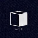 waco(ねむい)のユーザーアイコン