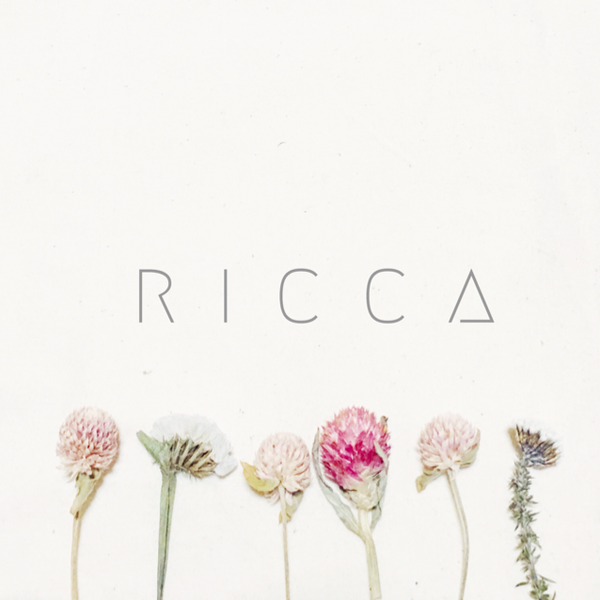 ricca(リッカ)のユーザーアイコン