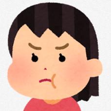 ぱちちのユーザーアイコン