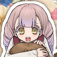ふらん's user icon
