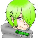 macaronのユーザーアイコン