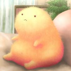 なっちゃん's user icon