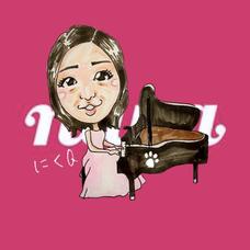 にくQ🐾's user icon