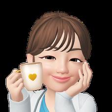 にくQ🐾♨️女子会コラボ聴いてね💕のユーザーアイコン