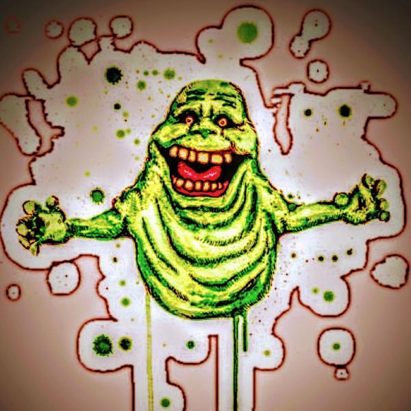 FREEBa$E👺's user icon