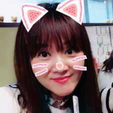 nana.coversongのユーザーアイコン